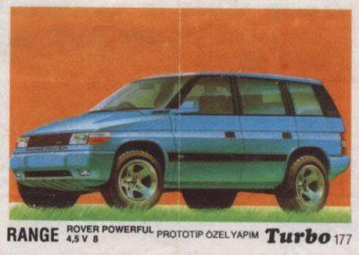 2_turbo_old_177
