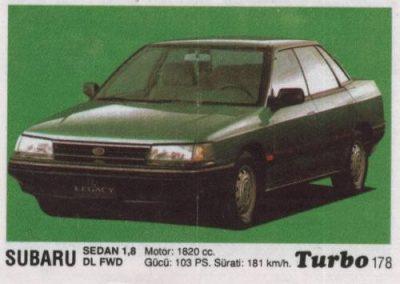 2_turbo_old_178