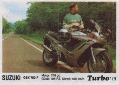 2_turbo_old_179