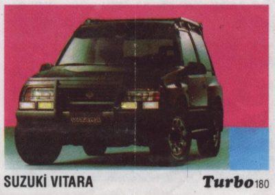 2_turbo_old_180