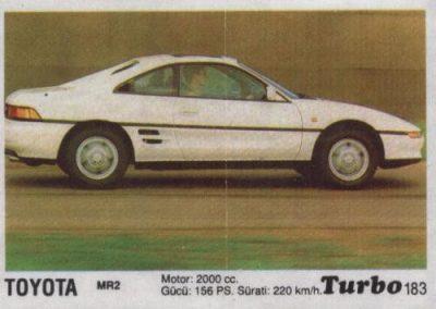 2_turbo_old_183