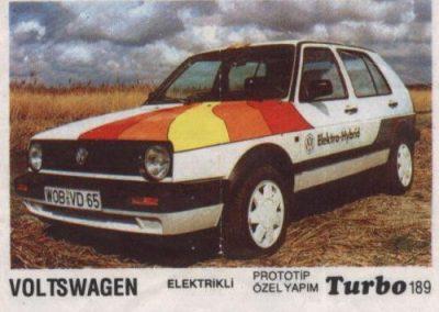 2_turbo_old_189