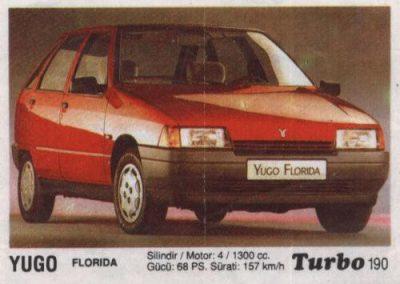 2_turbo_old_190