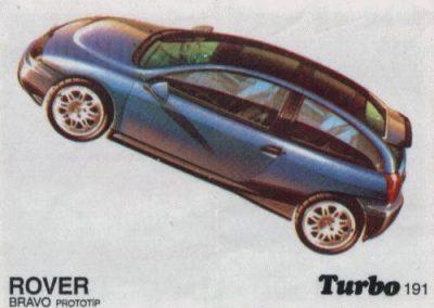 2_turbo_old_191