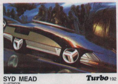 2_turbo_old_192