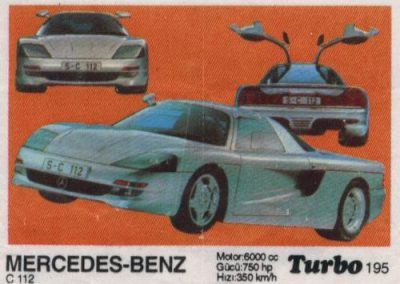 2_turbo_old_195