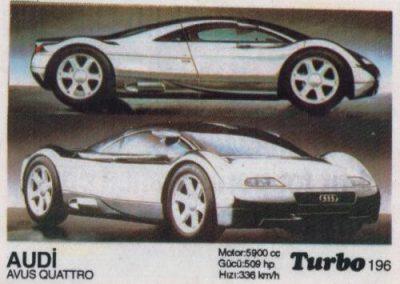 2_turbo_old_196