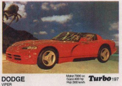 2_turbo_old_197