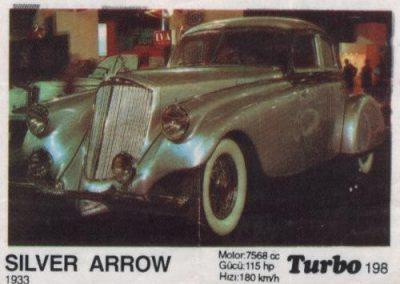 2_turbo_old_198