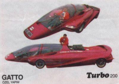 2_turbo_old_200