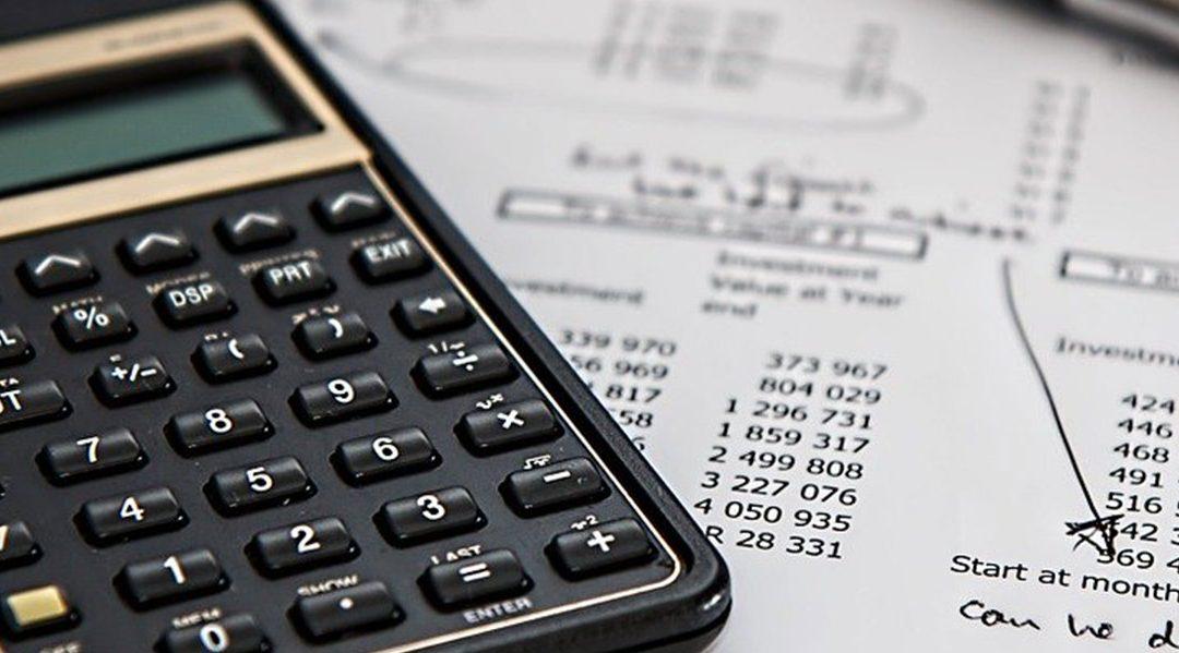 По-високи данъци за МПС в София от тази година