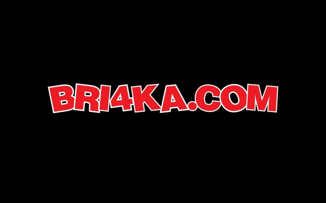 """Let's Watch: """"Карай, бе!"""" ще следи всички епизоди на Safety BRI4KA Academy"""
