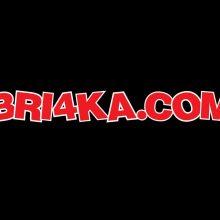 Шофиране през зимата - Грешки и ВАЖНИ съвети | Safety BRI4KA Academy l Ep 5